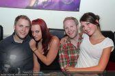 Tuesday Club - U4 Diskothek - Di 27.09.2011 - 1
