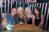 Tuesday Club - U4 Diskothek - Di 27.09.2011 - 10