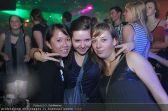 Tuesday Club - U4 Diskothek - Di 27.09.2011 - 14