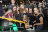 Tuesday Club - U4 Diskothek - Di 27.09.2011 - 15