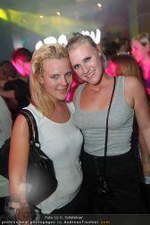 Tuesday Club - U4 Diskothek - Di 27.09.2011 - 16