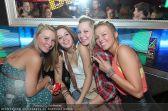 Tuesday Club - U4 Diskothek - Di 27.09.2011 - 2