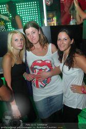 Tuesday Club - U4 Diskothek - Di 27.09.2011 - 20
