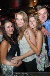 Tuesday Club - U4 Diskothek - Di 27.09.2011 - 21
