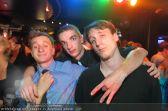 Tuesday Club - U4 Diskothek - Di 27.09.2011 - 23