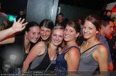 Tuesday Club - U4 Diskothek - Di 27.09.2011 - 24