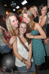 Tuesday Club - U4 Diskothek - Di 27.09.2011 - 26