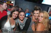 Tuesday Club - U4 Diskothek - Di 27.09.2011 - 27