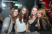 Tuesday Club - U4 Diskothek - Di 27.09.2011 - 3