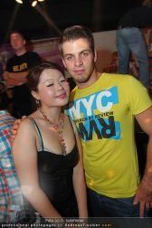 Tuesday Club - U4 Diskothek - Di 27.09.2011 - 34