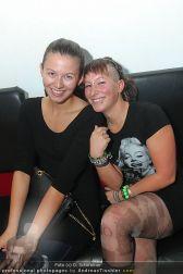 Tuesday Club - U4 Diskothek - Di 27.09.2011 - 35