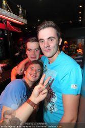 Tuesday Club - U4 Diskothek - Di 27.09.2011 - 37