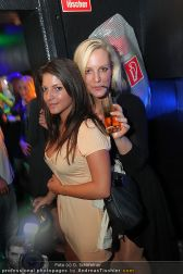 Tuesday Club - U4 Diskothek - Di 27.09.2011 - 38