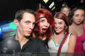 Tuesday Club - U4 Diskothek - Di 27.09.2011 - 39