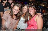 Tuesday Club - U4 Diskothek - Di 27.09.2011 - 4