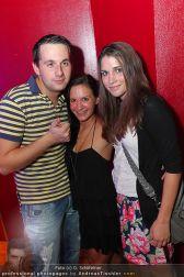 Tuesday Club - U4 Diskothek - Di 27.09.2011 - 41