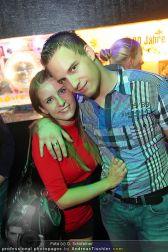 Tuesday Club - U4 Diskothek - Di 27.09.2011 - 43
