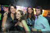 Tuesday Club - U4 Diskothek - Di 27.09.2011 - 44