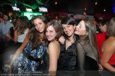 Tuesday Club - U4 Diskothek - Di 27.09.2011 - 45