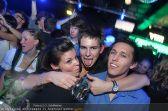 Tuesday Club - U4 Diskothek - Di 27.09.2011 - 47