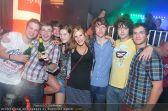 Tuesday Club - U4 Diskothek - Di 27.09.2011 - 5