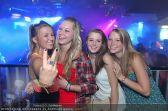 Tuesday Club - U4 Diskothek - Di 27.09.2011 - 6
