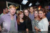 Tuesday Club - U4 Diskothek - Di 27.09.2011 - 8