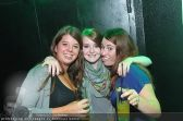 Tuesday Club - U4 Diskothek - Di 04.10.2011 - 1