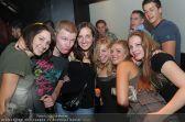 Tuesday Club - U4 Diskothek - Di 04.10.2011 - 13
