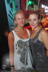 Tuesday Club - U4 Diskothek - Di 04.10.2011 - 14