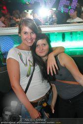 Tuesday Club - U4 Diskothek - Di 04.10.2011 - 25