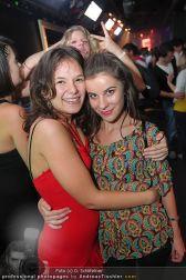 Tuesday Club - U4 Diskothek - Di 04.10.2011 - 26