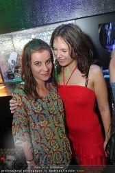 Tuesday Club - U4 Diskothek - Di 04.10.2011 - 27
