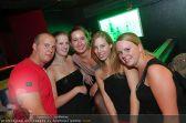Tuesday Club - U4 Diskothek - Di 04.10.2011 - 28