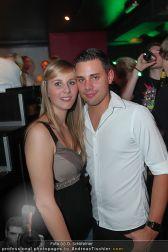 Tuesday Club - U4 Diskothek - Di 04.10.2011 - 29