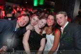 Tuesday Club - U4 Diskothek - Di 04.10.2011 - 30