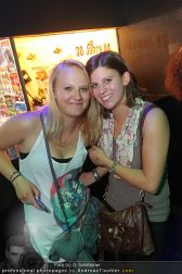 Tuesday Club - U4 Diskothek - Di 04.10.2011 - 31
