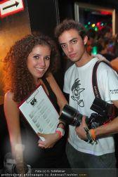 Tuesday Club - U4 Diskothek - Di 04.10.2011 - 32