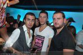 Tuesday Club - U4 Diskothek - Di 04.10.2011 - 33