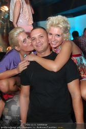 Tuesday Club - U4 Diskothek - Di 04.10.2011 - 34