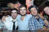 Tuesday Club - U4 Diskothek - Di 04.10.2011 - 35