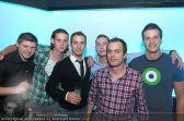 Tuesday Club - U4 Diskothek - Di 04.10.2011 - 36