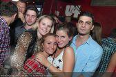 Tuesday Club - U4 Diskothek - Di 04.10.2011 - 37