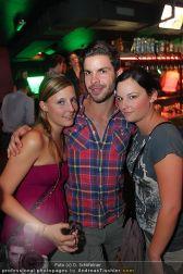 Tuesday Club - U4 Diskothek - Di 04.10.2011 - 38