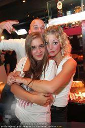 Tuesday Club - U4 Diskothek - Di 04.10.2011 - 39