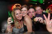 Tuesday Club - U4 Diskothek - Di 04.10.2011 - 40