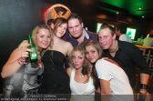 Tuesday Club - U4 Diskothek - Di 04.10.2011 - 41