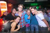 Tuesday Club - U4 Diskothek - Di 04.10.2011 - 5