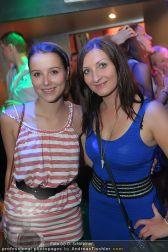 Tuesday Club - U4 Diskothek - Di 04.10.2011 - 7