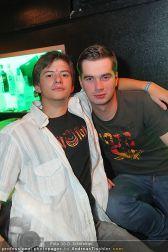 Tuesday Club - U4 Diskothek - Di 04.10.2011 - 8